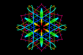 6-fold rotational and reflectional symmetry 130127 164819.png