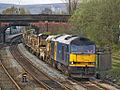 60044 Castleton East Junction.jpg