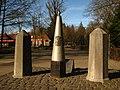 6291 Vaals, Netherlands - panoramio - mroszewski.jpg