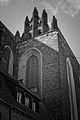 635443 Kościół pw Św. Trójcy (11).jpg