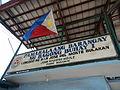6592San Jose del Monte City Bagong Buhay Hall Chapelfvf 33.JPG