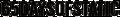 65daysofstatic (Logo).png