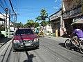 664Valenzuela City Metro Manila Roads Landmarks 19.jpg
