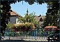 68290 Lauw, France - panoramio (14).jpg