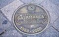 68421-Salamanca (49093721897).jpg