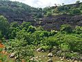 6 Ajanta Caves overview.jpg