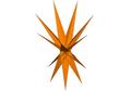 7-6 deltohedron.png