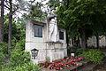 71695 - Kriegerdenkmal-003.jpg