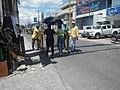 7270Coronavirus pandemic checkpoints in Baliuag 44.jpg