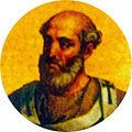73-Theodore I.jpg