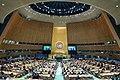 73. sesja Zgromadzenia Ogólnego ONZ.jpg