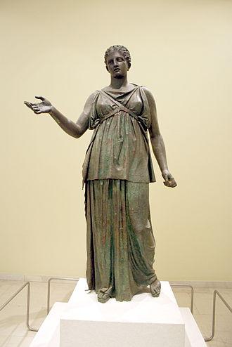 Piraeus Artemis - Artemis Piraeus A
