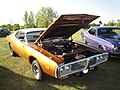 73 Dodge Charger (7265448032).jpg