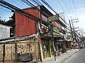 7512Barangays of Pasig City 08.jpg