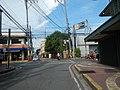 7563Barangays of Pasig City 01.jpg