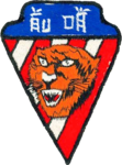 76th Tactical Fighter Squadron - Emblem.png