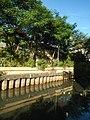 7785San Miguel, Manila Roads Landmarks 17.jpg