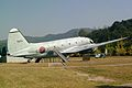 78053 C-46D RoKAF (3222454789).jpg
