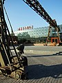 798创意广场.jpg