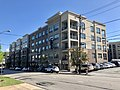 810 Ninth Apartments, Old West Durham, Durham, NC (49140157296).jpg