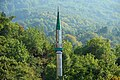 81900 Yeniyurt-Kaynaşlı-Düzce, Turkey - panoramio.jpg