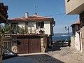 8230 Nessebar, Bulgaria - panoramio (22).jpg