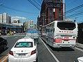 8366South Luzon Expressway Metro Manila Skyway Gil Puyat Avenue 16.jpg