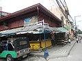 8558Cainta, Rizal Roads Landmarks Villages 39.jpg