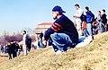 86a.Rally.AntiWar.WDC.15March2003 (16506709386).jpg