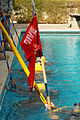 86th Engineer Dive Team Change of Command DVIDS207416.jpg