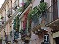 8 Taormina (4) (12880502924).jpg