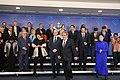 8th ASEM Culture Ministers' Meeting Family Photo (40508393862).jpg