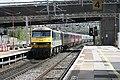 90036 EWS Coventry Station (2) (27027325428).jpg