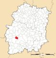 91 Communes Essonne Saint-Hilaire.png
