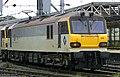 92041 at Crewe.jpg
