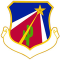924th Fighter Group emblem.png