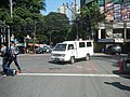 931United Nations Avenue Maria Orosa Padre Faura Streets 25.jpg
