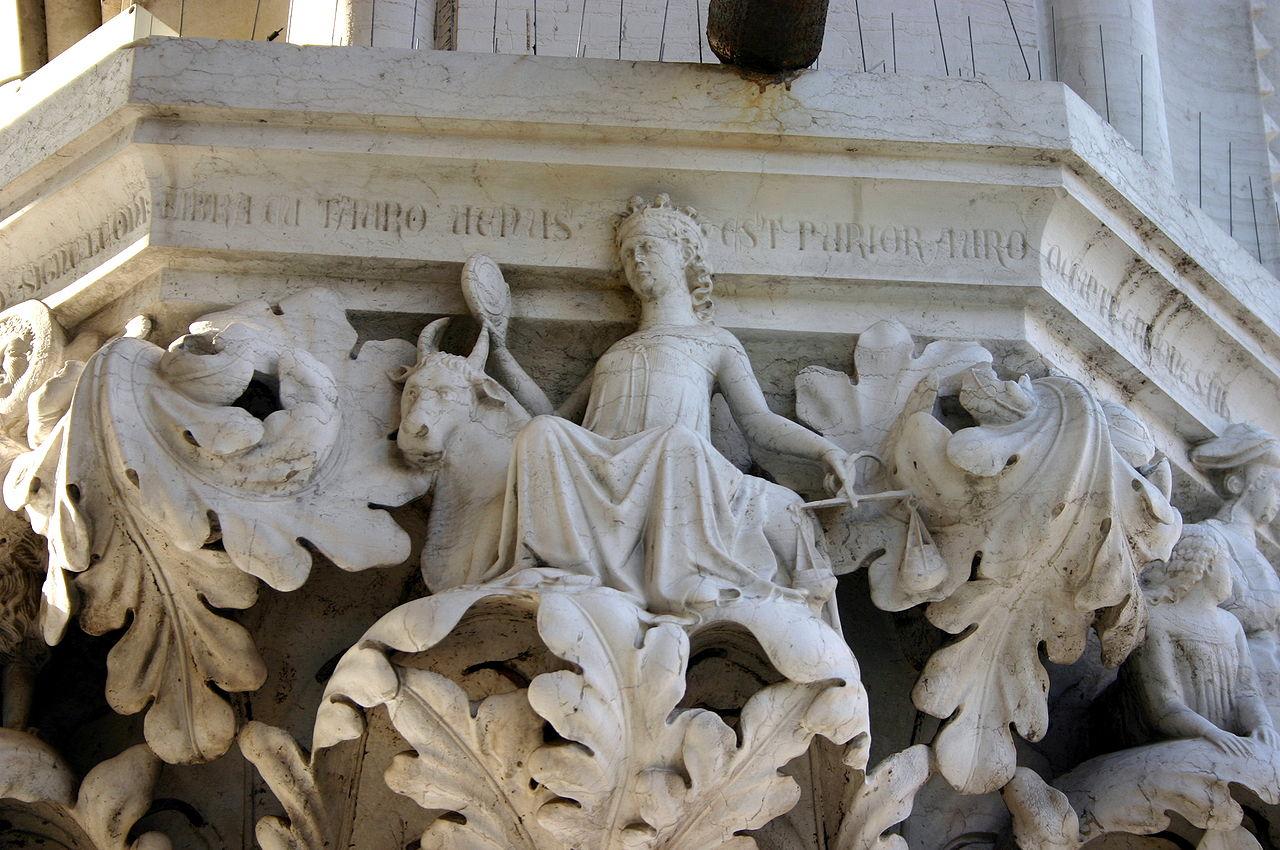 File 9484 venezia palazzo ducale toro venere e bilancia foto giovanni dall 39 orto 12 aug - Toro e bilancia a letto ...