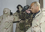 95th CST and 95th Chemical Company Joint Training 120719-F-QT695-001.jpg