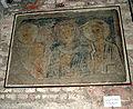 9946 - Milano - S. Ambrogio - Affresco del XII secolo - Foto Giovanni Dall'Orto 25-Apr-2007a.jpg