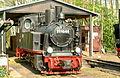 99 4644 Mesendorf 09.05.13 w.JPG