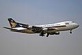 9V-SFA Singapore Airlines Cargo (2205161995).jpg