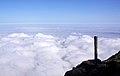 Açores 2010-07-22 (5132318957).jpg