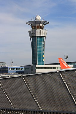 Aéroport Orly Sud 2011 02
