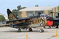 A-7H Greek AF (3029449521).jpg
