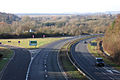 A303 Westbound - geograph.org.uk - 91602.jpg
