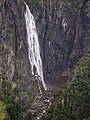 A371, Oxley Wild Rivers National Park, Australia, Wollomombi Falls, 2007.JPG
