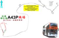 A43PRtMap.png