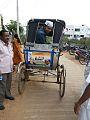 AAPKAPRASHANT - Prashant Mishra 06.jpg