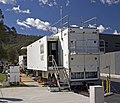 ABC outside broadcast semi-trailer.jpg